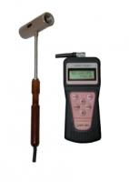 Добавить новую позицию  Анемометры-термометры ИСП-МГ4, ИСП-МГ