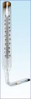 Термометры технические жидкостные ТТЖ-М исп.5 (угловые)