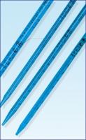 Микропипетки градуированные вид 2 исп.1