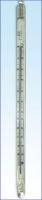 Термометры для спецкамер низкоградусные СП-100
