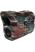 JJ-OPTICS Laser Range Finder 600 Camo