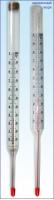 Термометры технические жидкостные ТТЖ-М исп.1 (прямые)