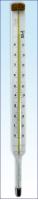 Термометры технические жидкостные ТТЖ-М исп.5 (прямые)