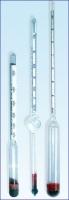 Ареометры общего назначения АОН-3, АОН-4, АОН-5
